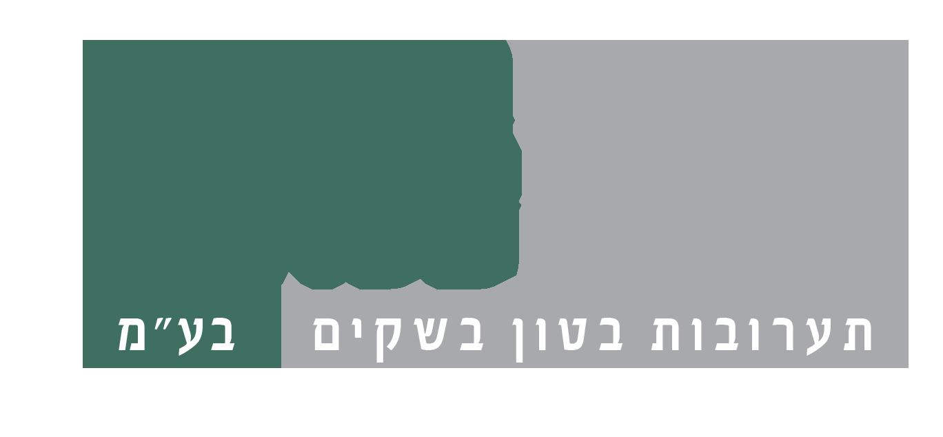 לוגו בטון עטרות